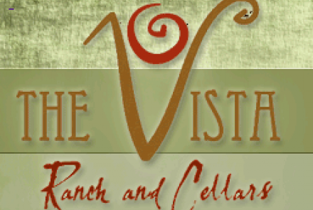 the_vista_ranch_and_cellars.png