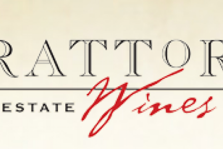 Trattore Estate Wines