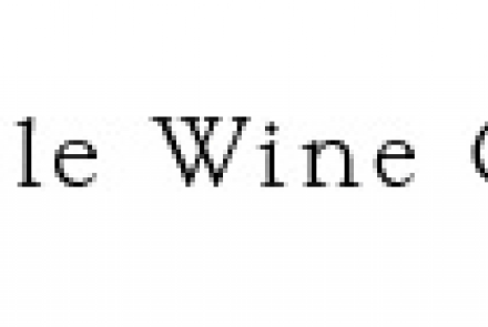 tricycle_wine_co.png