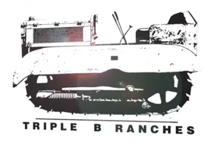 Triple B Ranches
