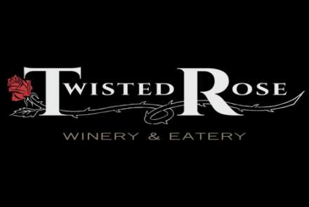 Twisted Rose Winery