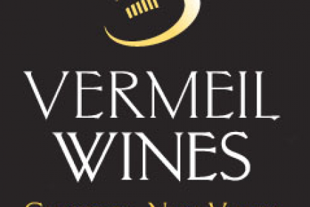 vermeil_wines_-_onthedge_winery.png