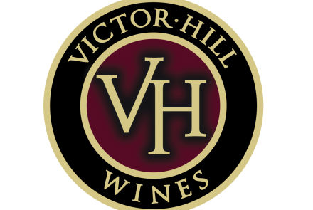 Victor Hill Wines