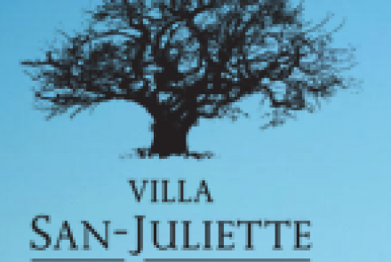 Villa San Juliette Winery