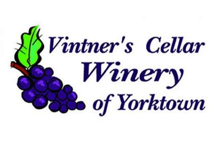 Vintner's Cellars Winery Of Yorktown