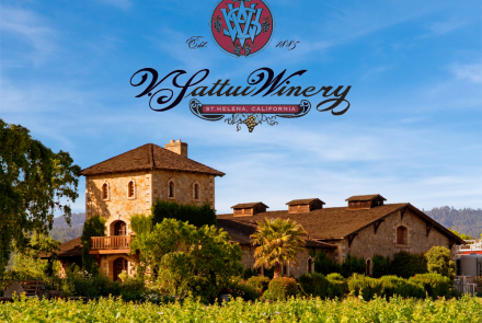 vsattui-winery-new-tower-high-res.png