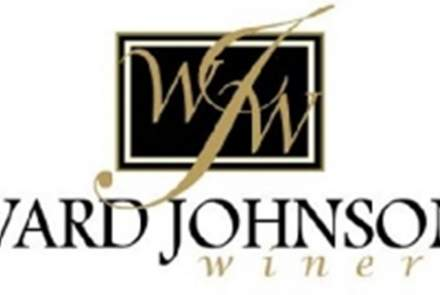 Ward Johnson Winery