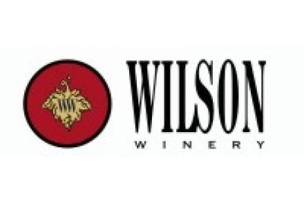 wilson_winery_logo.jpg