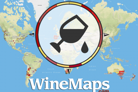 winery_lead_image_1.png