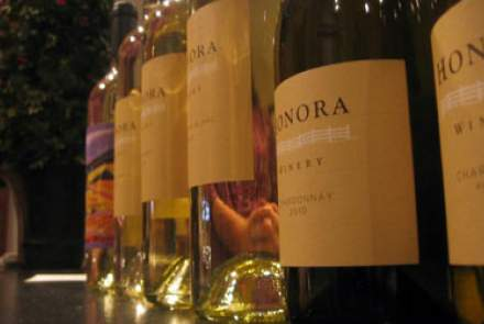 Honora Winery and Vineyard