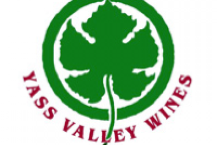 Yass Valley Wines