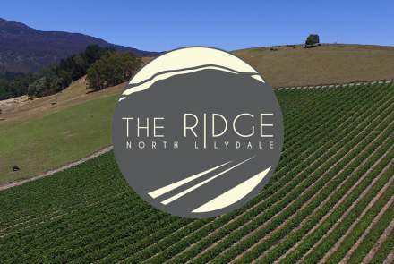 The Ridge North Lilydale